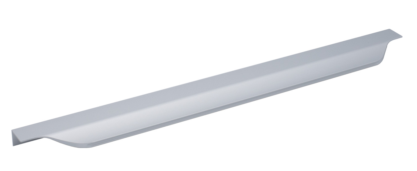 ArtExt Úchyt na kuchynskú linku UA 116 Rozmer úchytu: 136 mm