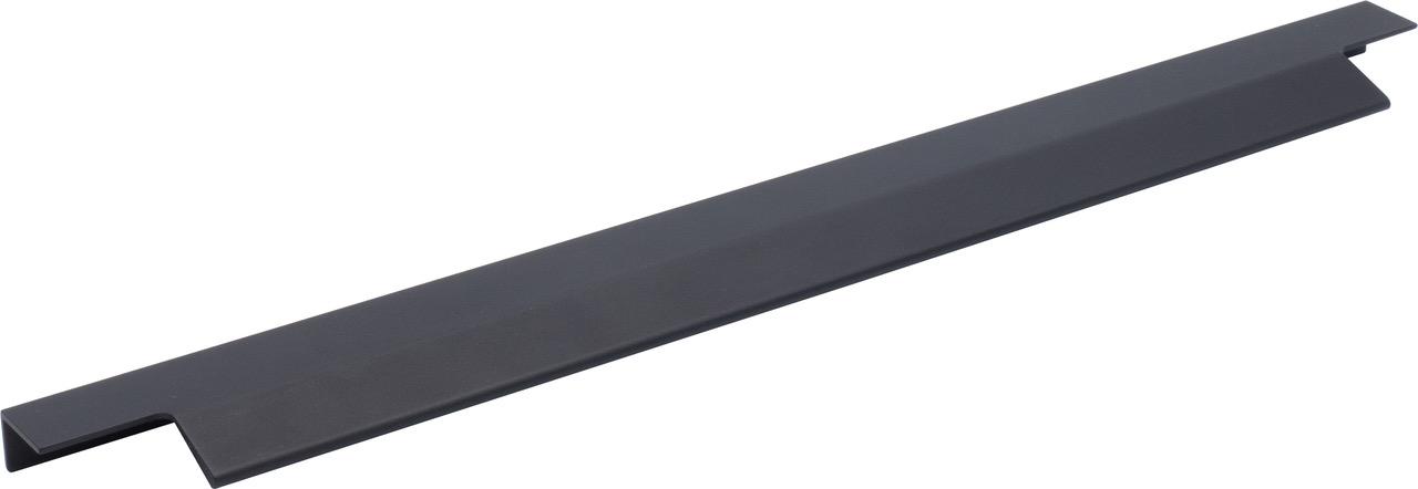 ArtExt Úchyt na kuchynskú linku UA 112 Rozmer úchytu: 136 mm