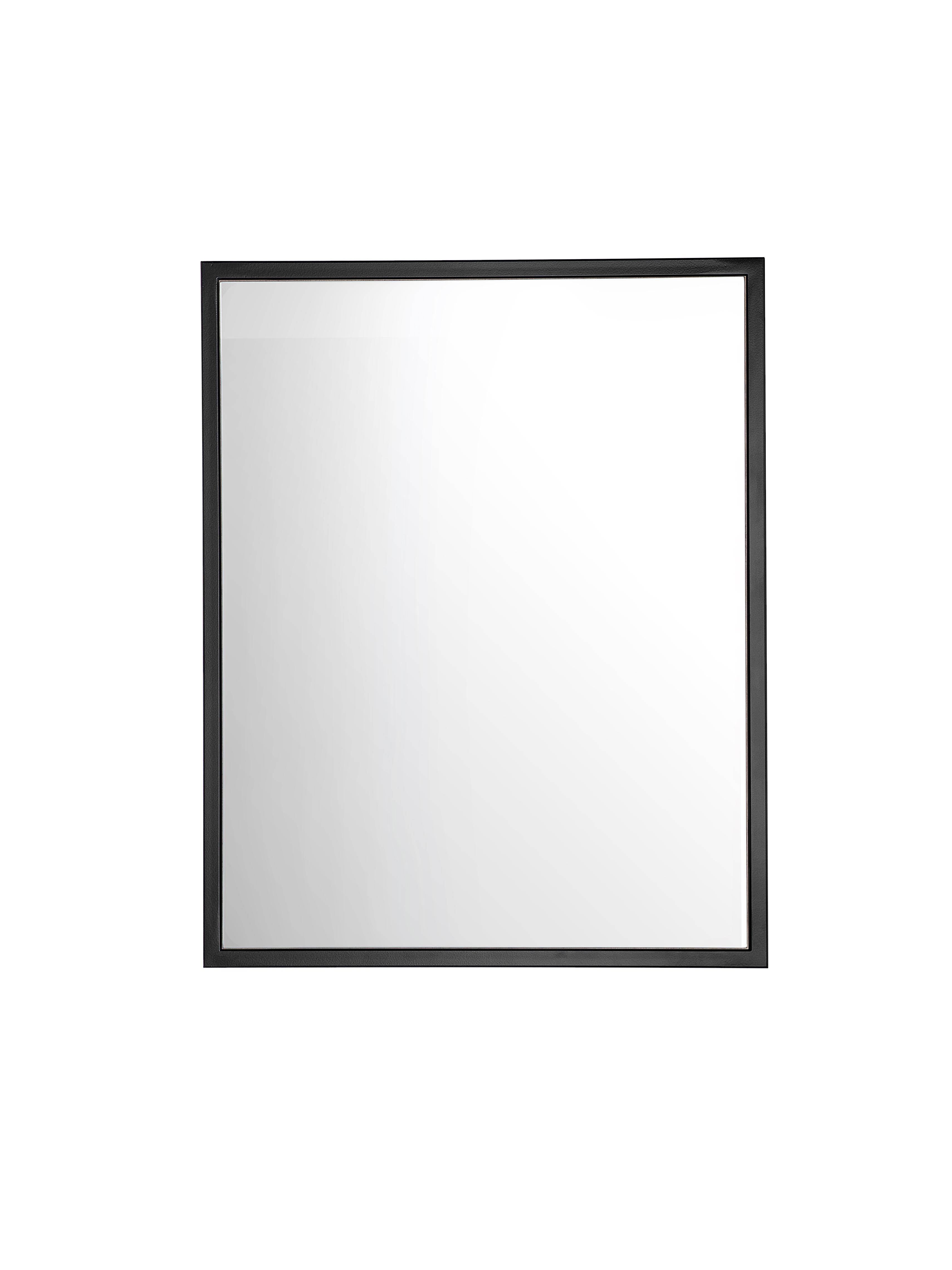 ArtCom Kúpeľňová zostava Manhattan Manhattan: Zrkadlo