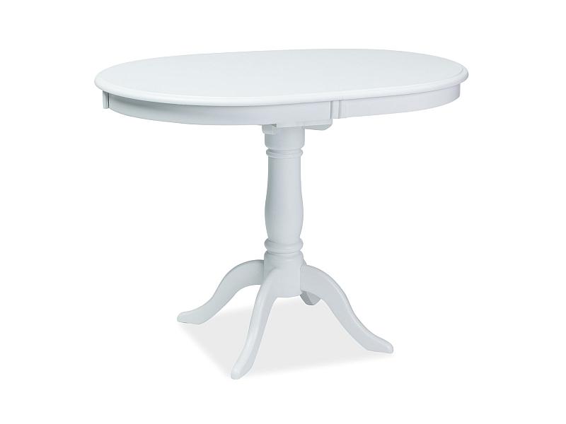 Signal Jedálenský stôl DELLO