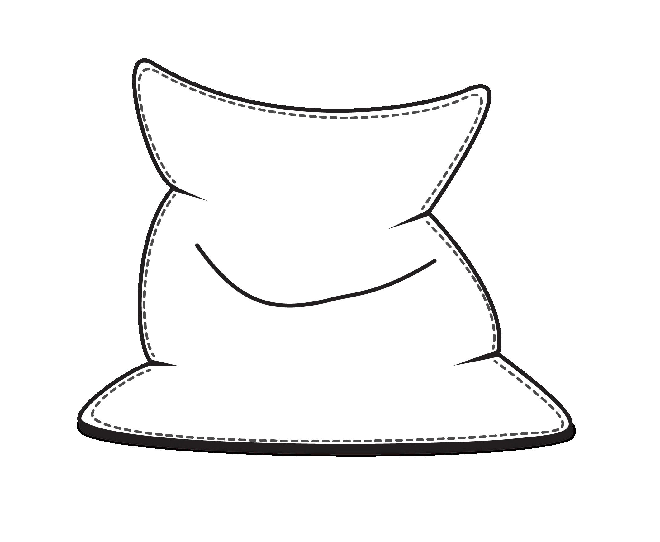 ArtPP Sedací vak XXL / 140 x 110 - PPY-37 Prevedenie: 1. cenová skupina látok