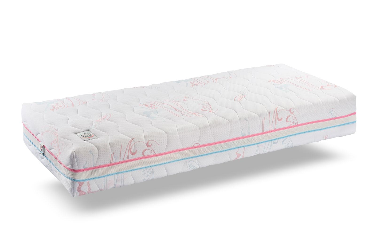 Dormisan Ortopedický matrac VENUS Prevedenie: 80 x 195 cm