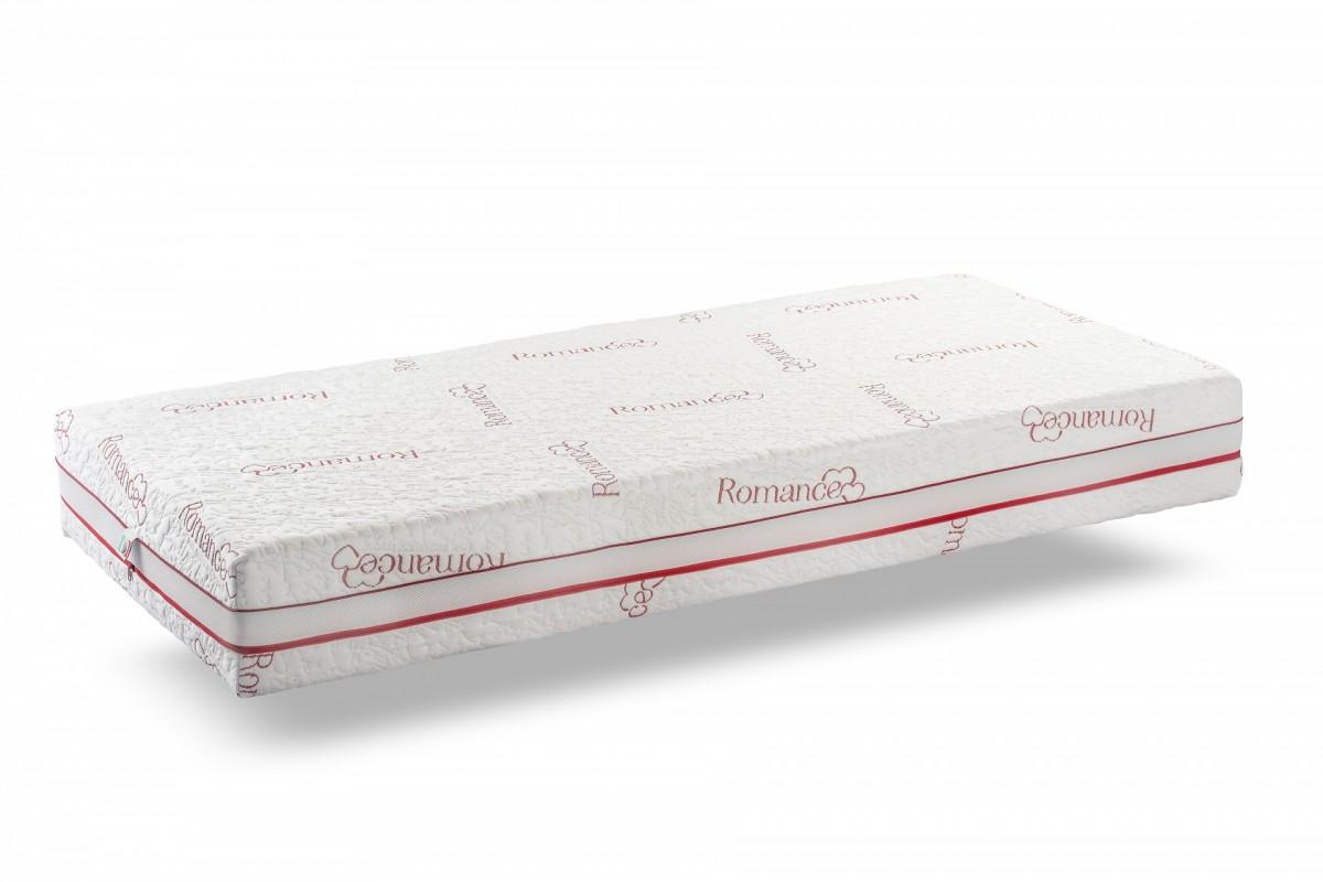 Dormisan Ortopedický matrac ROMANCE Prevedenie: 85 x 200 cm