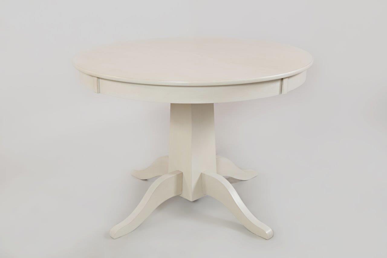 Livin Hill Jedálenský stôl AVOLA AV1629-60