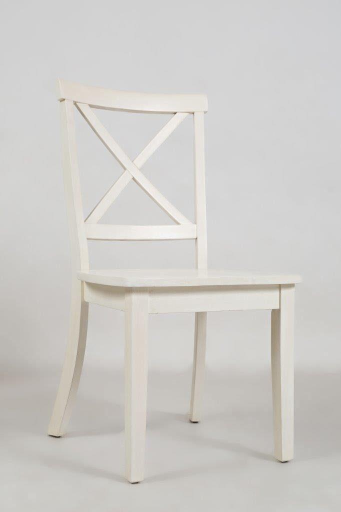 Livin Hill Jedálenská stolička AVOLA AV1629-915KD