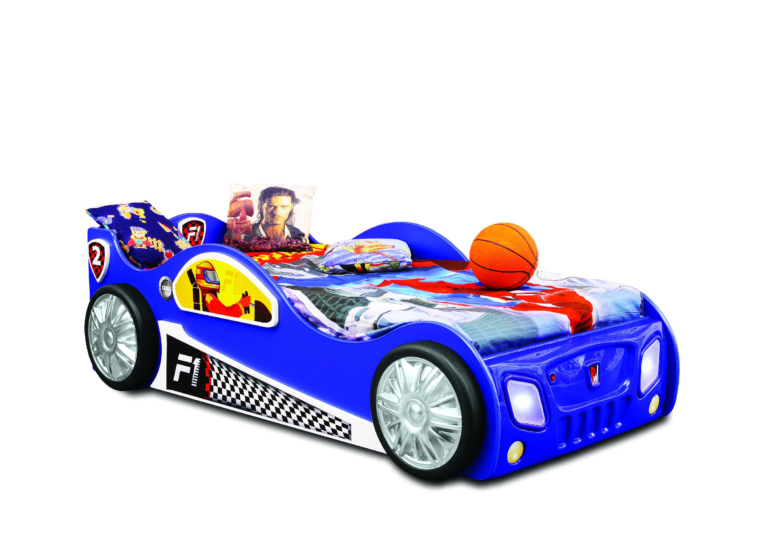 artplast-detska-postel-formulka-monza-modra