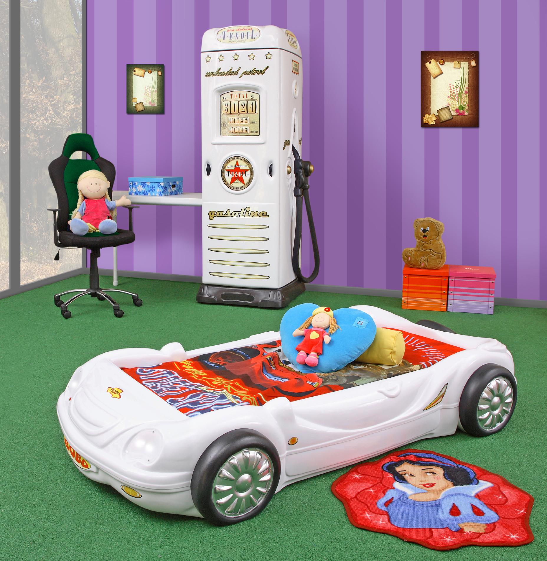 artplast-detska-postel-bobo-biele