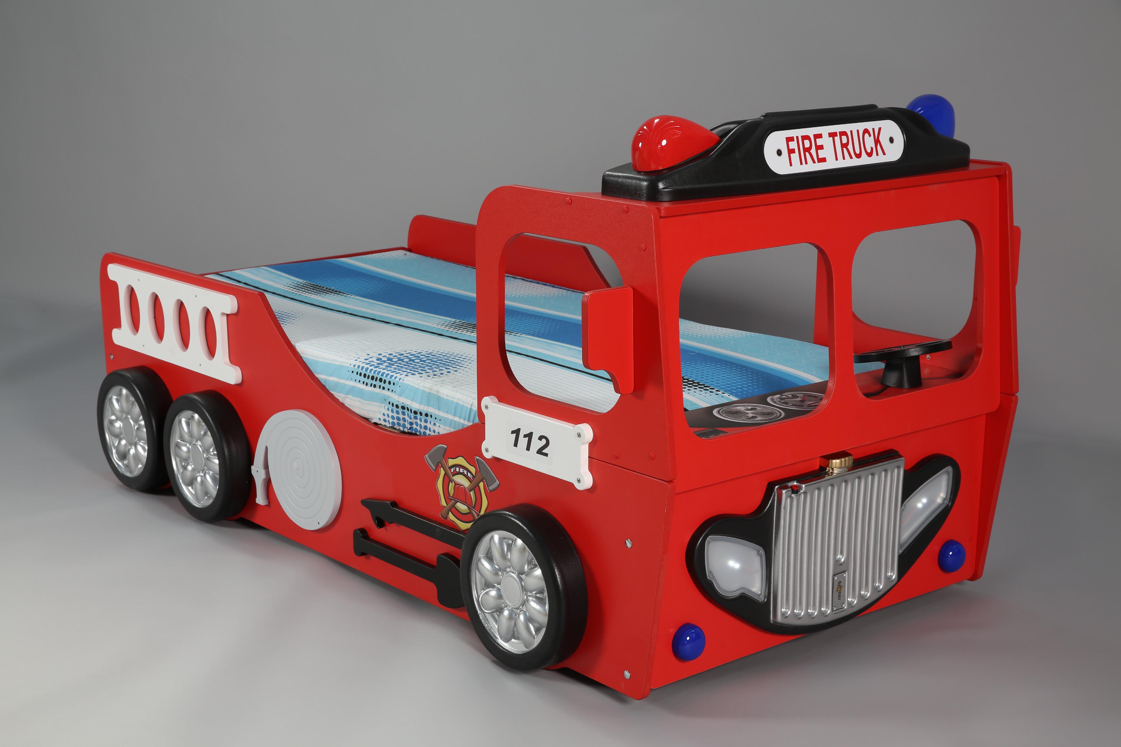 artplast-detska-postel-hasici