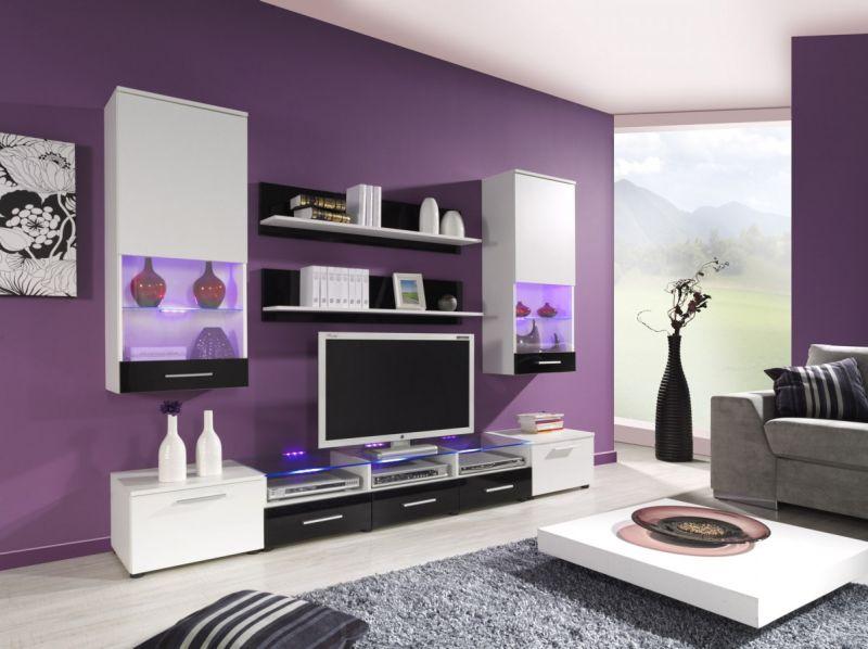 artcam-obyvacia-stena-cama-ii-farba:-slivka