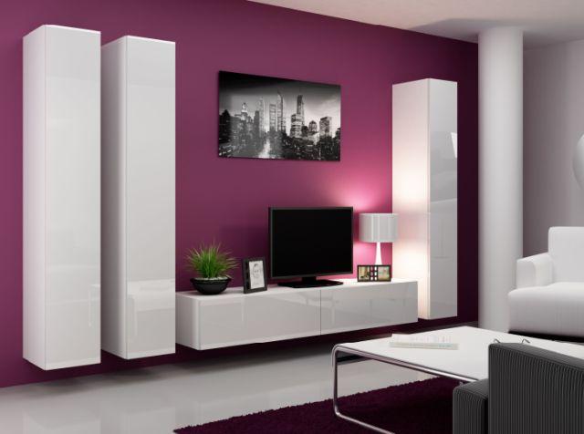 artcam-obyvacia-stena-vigo-i-farba:-biela