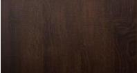 ArtMadex Študentská izba Finezja Farba: Dub sonoma čokoládová