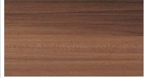 ArtMadex Závesná skrinka Maximus M13 Maximus: Závesná skrinka Maximus M13 slivka walis