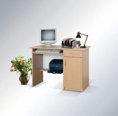 ArtMadex Písací stolík 01 Stolík 01: Písací stolík 01 buk