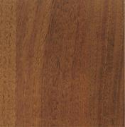 ArtMadex Písací stolík 01 Stolík 01: Písací stolík 01 orech svetlý