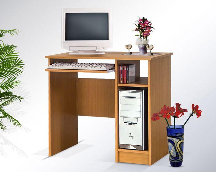 ArtMadex Písací stolík Mini Mini: Písací stolík Mini buk