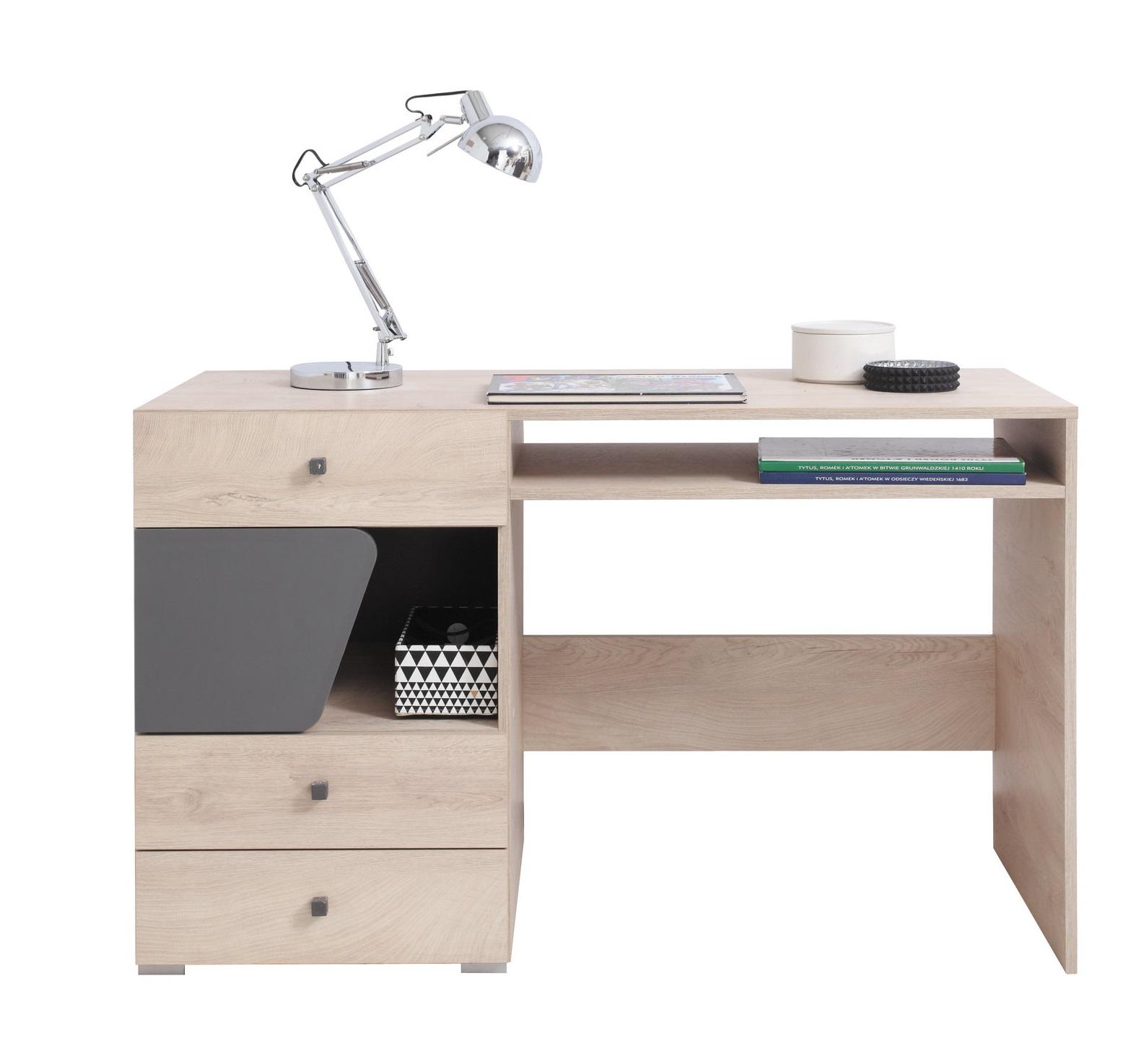 Meblar Písací stolík Delta DL9
