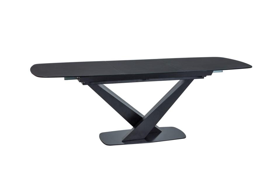 Signal Jedálenský stôl CASSINO I