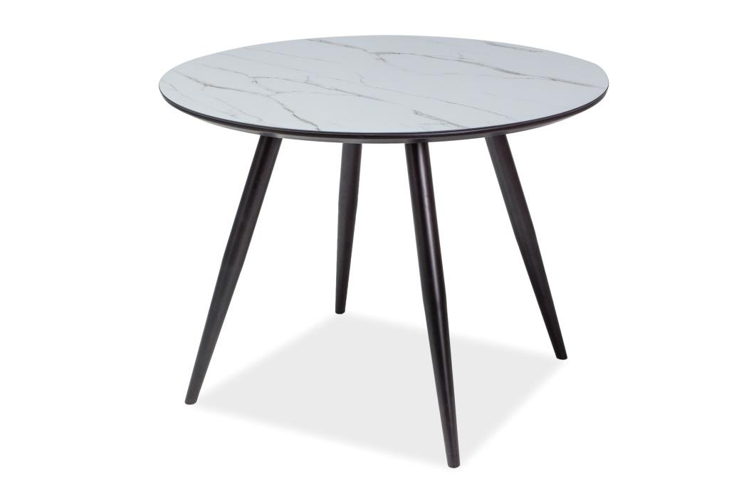 Signal Jedálenský stôl IDEAL
