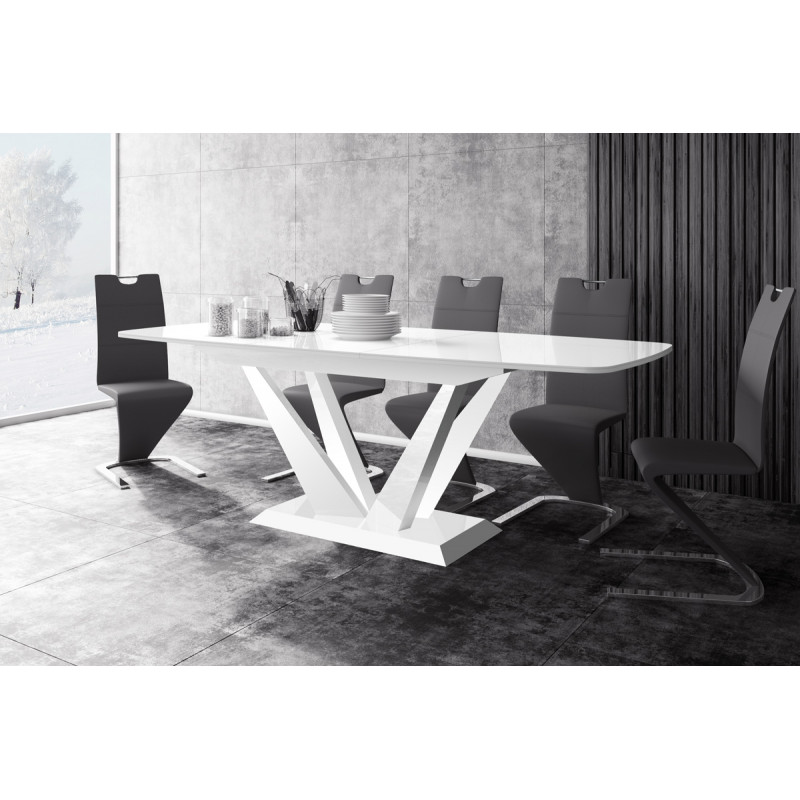 ARTBm Jedálenský stôl Perfetto