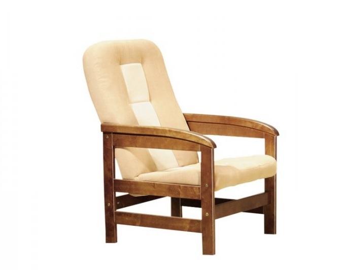 Meblar Rozkladacia sedacia súprava TOFFI Sedacia súprava: Kreslo