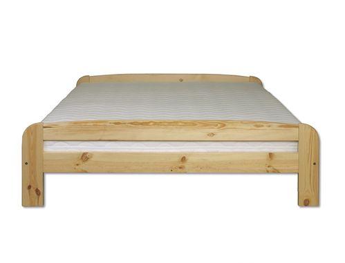 manzelska-postel-masiv-lk108-|-120cm-borovica-drevo:-borovica