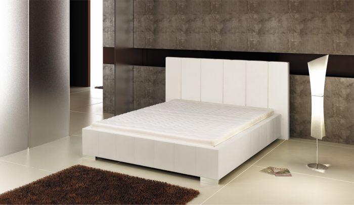 Kolo Manželská posteľ VIKTORIA | 80272| 180