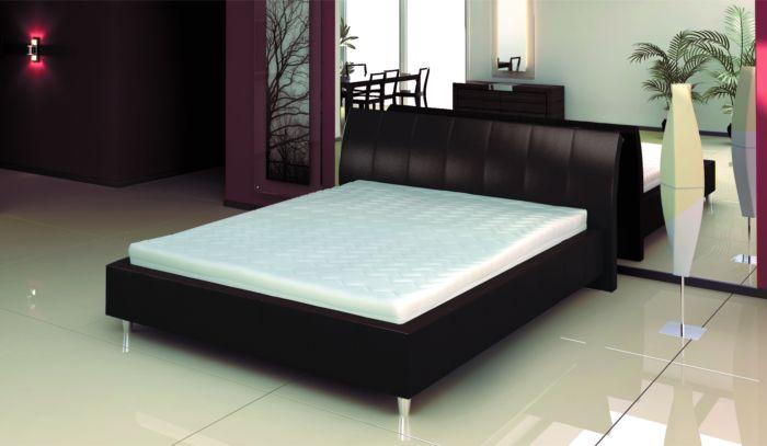 Kolo Manželská posteľ VALENCIA   80263   180
