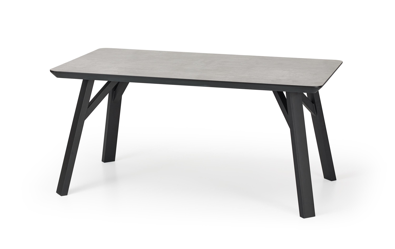 Halmar Jedálenský stôl HALIFAX