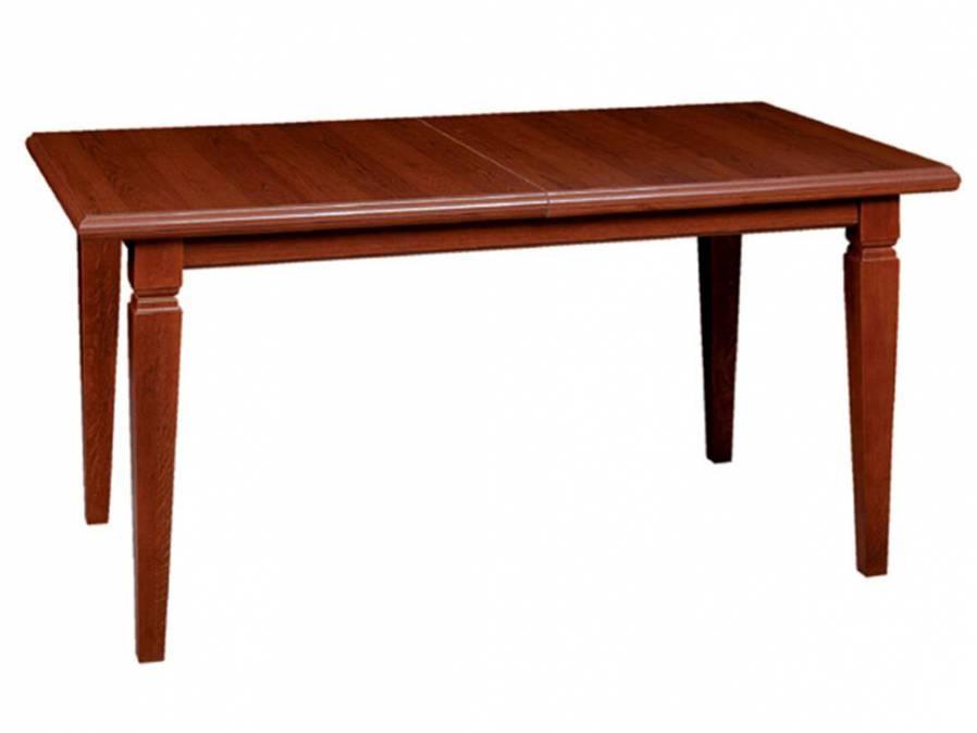 BRW Jedálenský stôl KENT ESTO 160