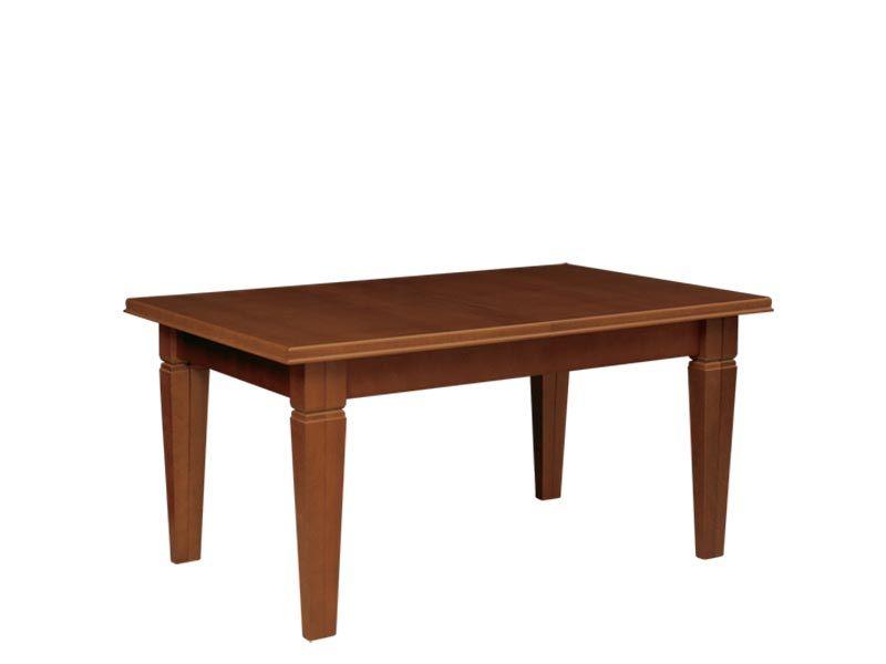 BRW Jedálenský stôl Kent MAX