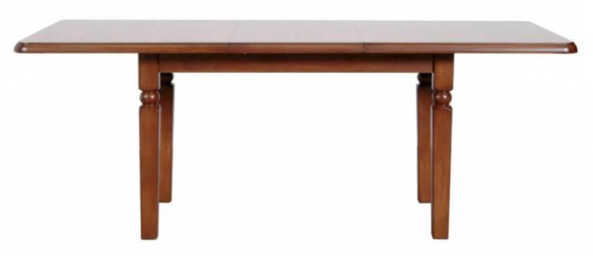 BRW Jedálenský stôl Natalia STO 160