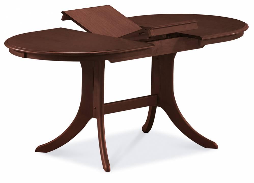 Signal Jedálenský stôl AVANA