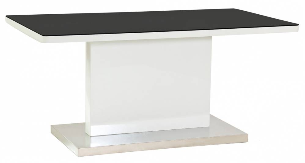 Signal Jedálenský stôl MAGNUM II