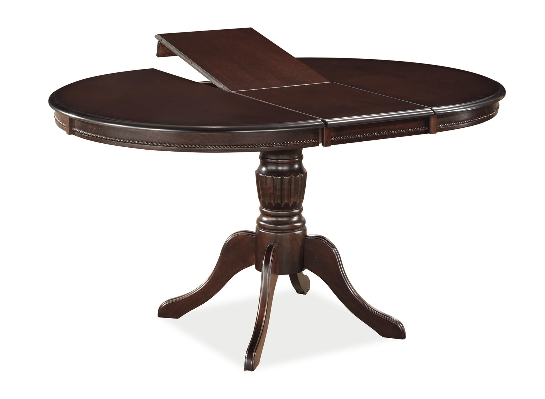 Signal Jedálenský stôl OLIVIA