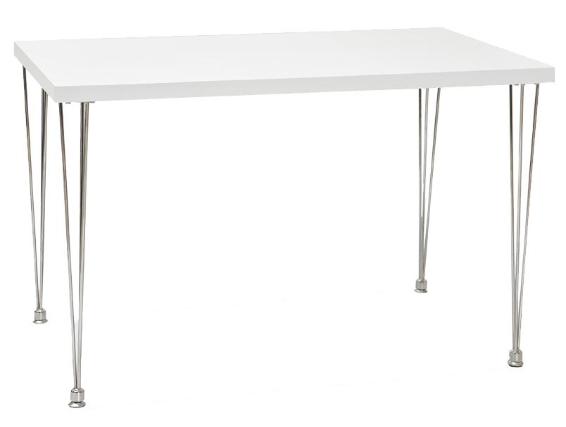 Signal Jedálenský stôl PAULO