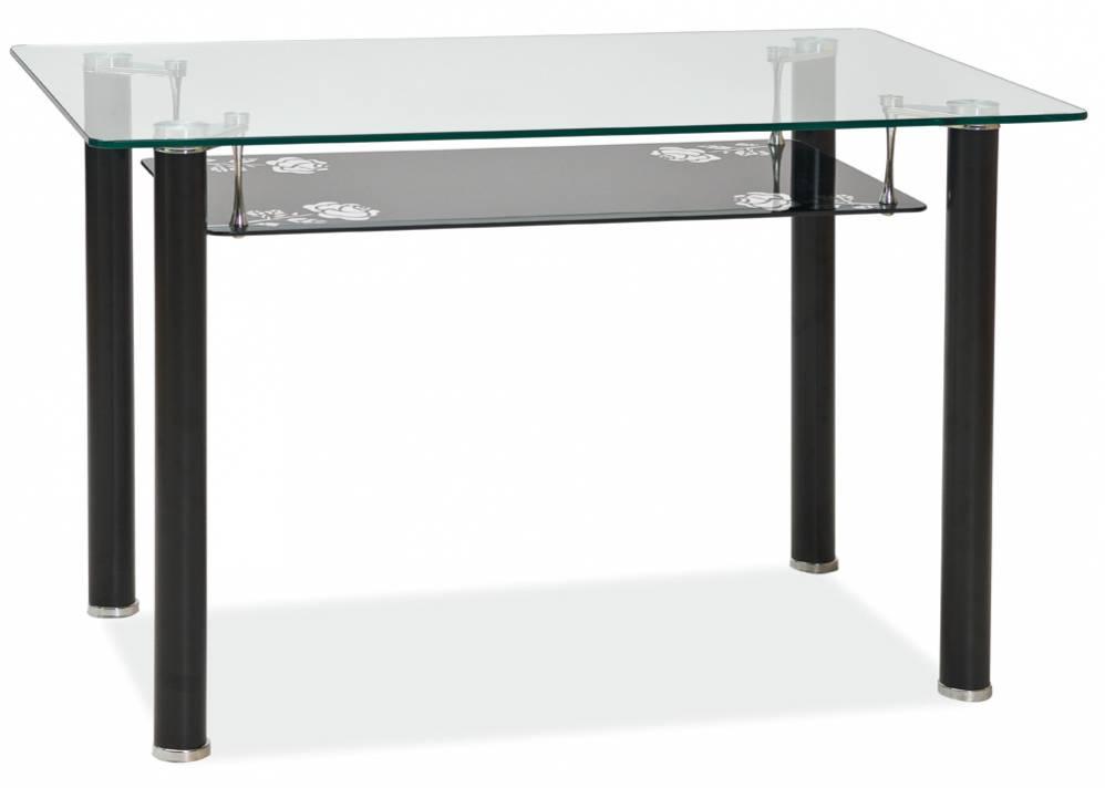 Signal Jedálenský stôl PINO