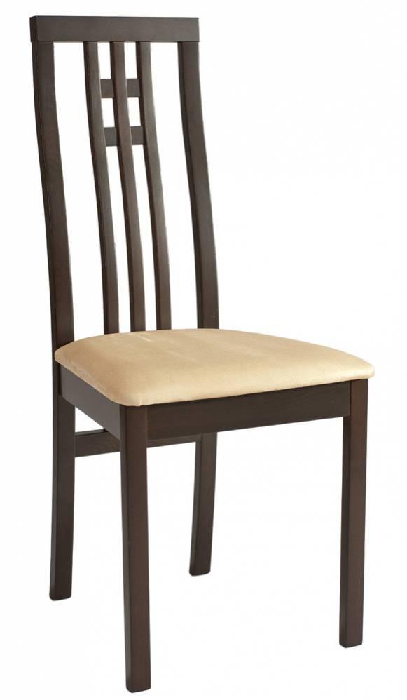 Signal Jedálenská stolička CV-82