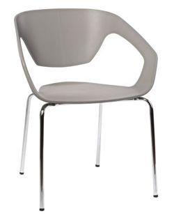 stolička space