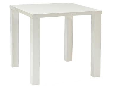 Signal Jedálenský stôl MONTEGO 80x80