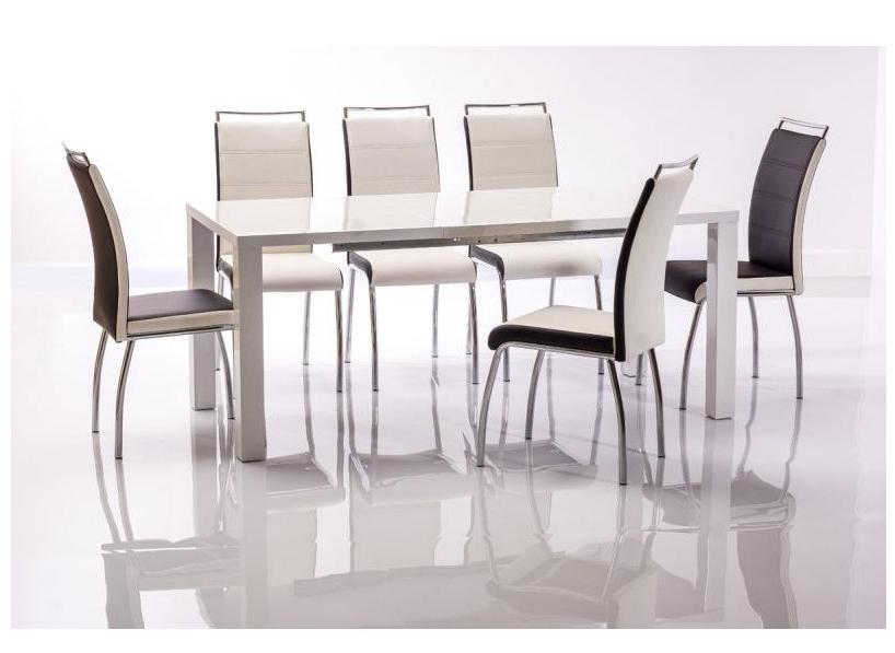Signal Jedálenský stôl MONTEGO II 120