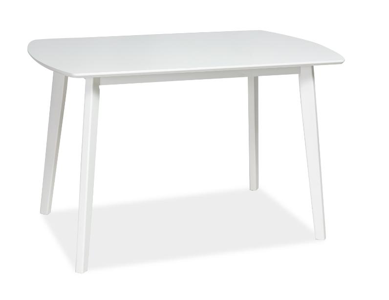 Signal Jedálenský stôl LUTON