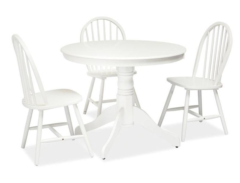 Signal Jedálenský stôl WINDSOR