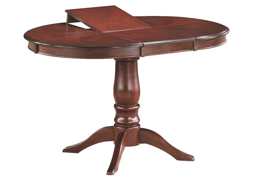 Signal Jedálenský stôl GALAXY