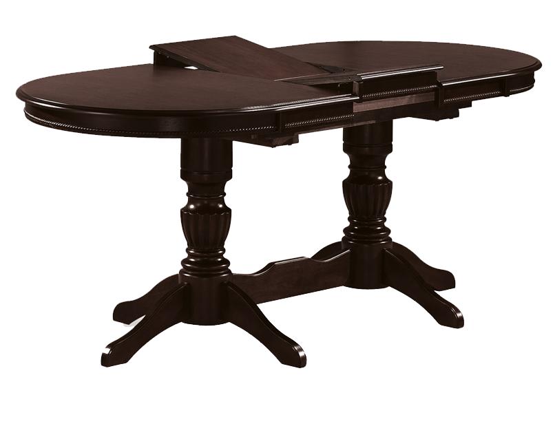 Signal Jedálenský stôl ANJELICA