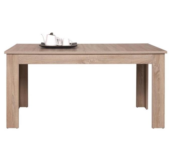 Tempo Kondela Jedálenský stôl GRAND 12