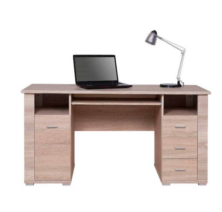 Tempo Kondela PC stôl GRAND 22 / 1D3S