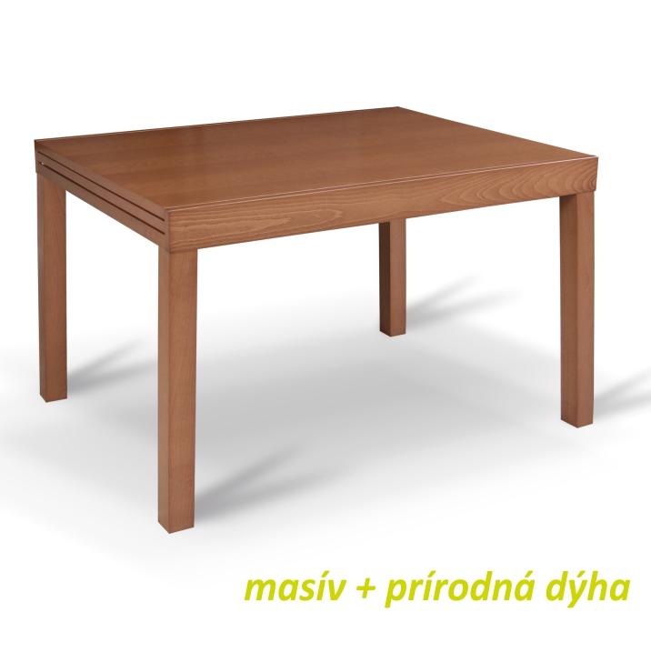 Tempo Kondela Jedálenský stôl FARO Farba: Čerešňa