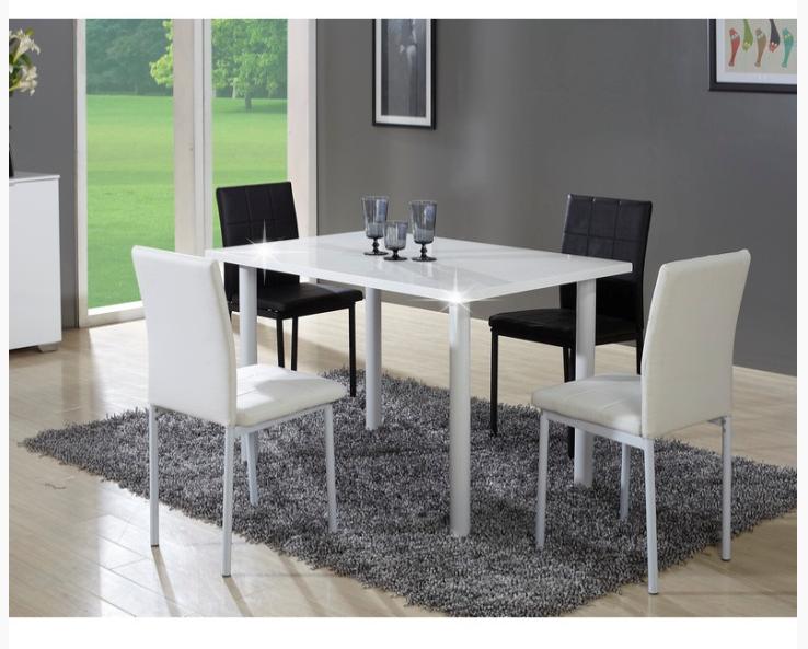 Tempo Kondela Jedálenský stôl UNITA