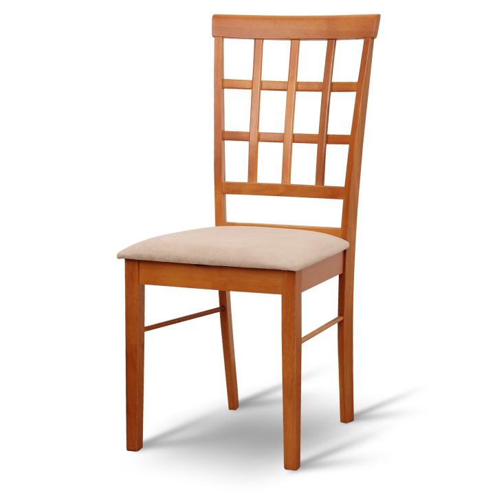 Tempo Kondela Jedálenská stolička GRID