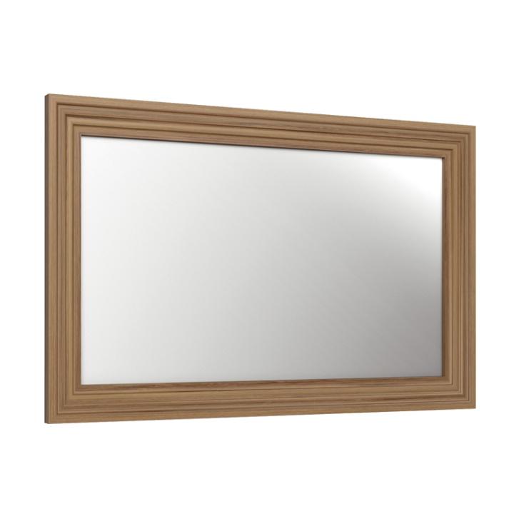 Tempo Kondela Zrkadlo ROYAL LS